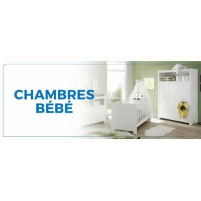 Achat / vente Chambre Complète- Chambre Bébé | baity.tn