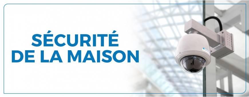 Achat / vente Securité- Jardin et exterieur | baity.tn