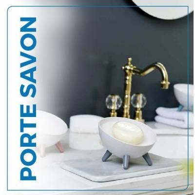 Achat / vente Porte savon- Accessoires Salle de Bain | baity.tn