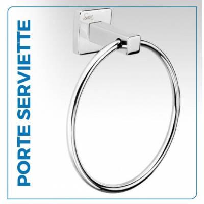 Achat / vente Porte serviette- Accessoires Salle de Bain | baity.tn