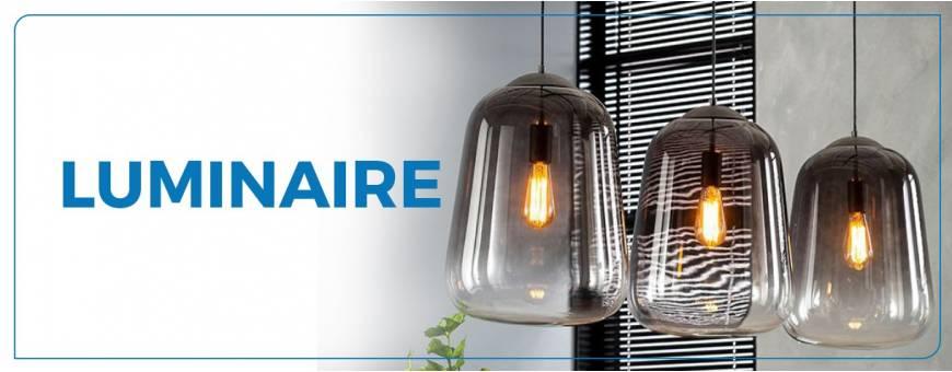 Achat / vente Luminaire- Décoration | baity.tn