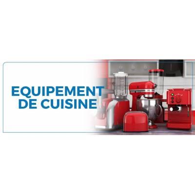 Achat / vente Equipement de cuisine- Cuisine | baity.tn