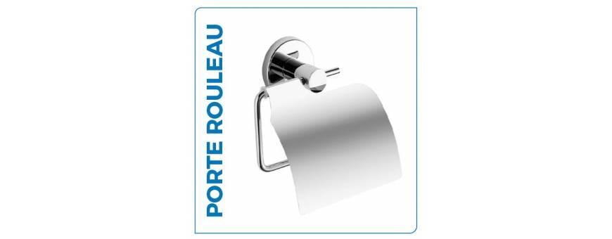 Achat / vente Porte rouleau- Accessoires Salle de Bain | baity.tn