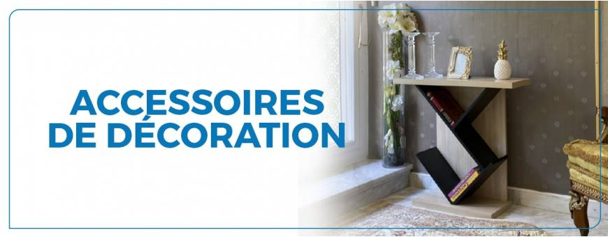Achat / vente Accessoire de décoration- Décoration | baity.tn