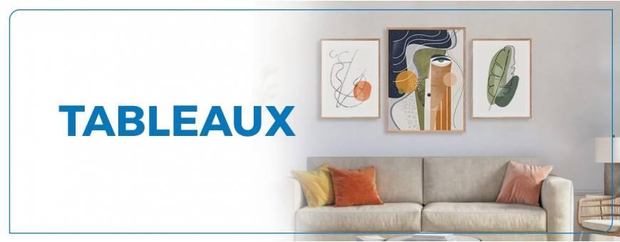 Achat / vente Tableaux- Décoration murale   baity.tn