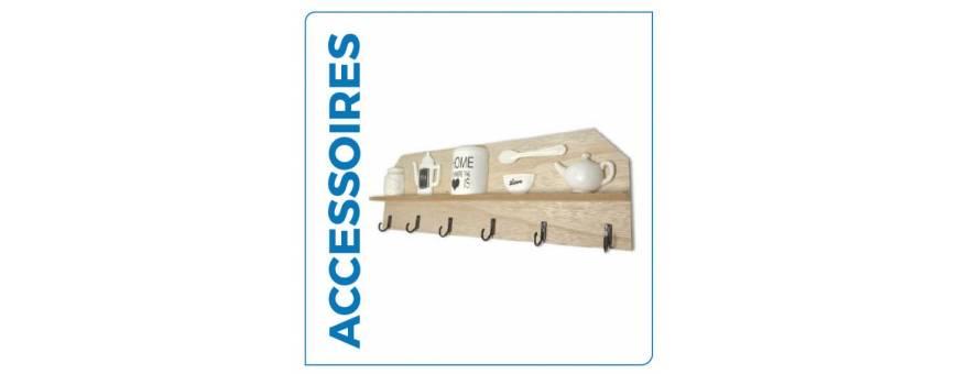 Achat / vente Accessoires- Cuisine en Kit | baity.tn