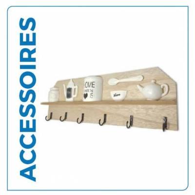 Achat / vente Accessoires- Cuisine en Kit   baity.tn