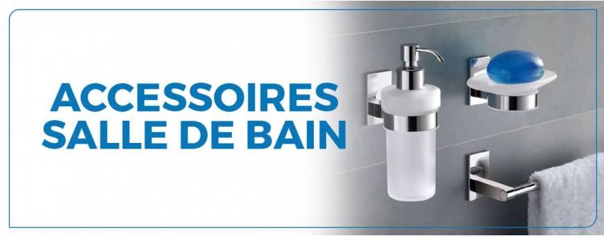 Achat / vente Décoration salle de bain- Accessoires Salle de Bain | baity.tn