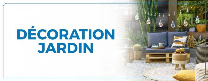 Achat / vente décoration jardin- Jardin et exterieur | baity.tn