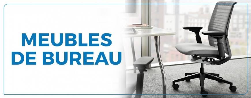 Achat / vente meubles de bureau- Meubles | baity.tn