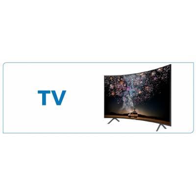 Achat / vente Smart TV- Télévisions | baity.tn