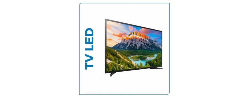 Achat / vente TV LED- Télévisions   baity.tn