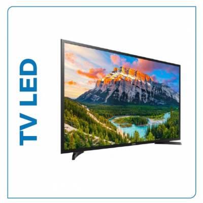 Achat / vente TV LED- Télévisions | baity.tn