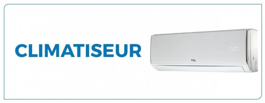 Achat / vente Climatiseur- Confort  De La maison   baity.tn