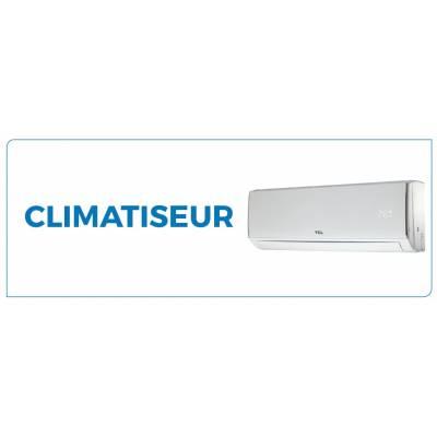 Achat / vente Climatiseur- Confort  De La maison | baity.tn