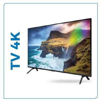 Achat / vente TV 4K- Télévisions | baity.tn
