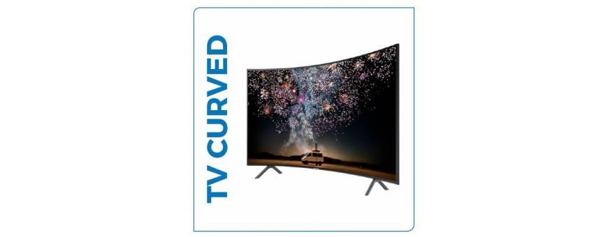 Achat / vente TV Curved- Télévisions   baity.tn