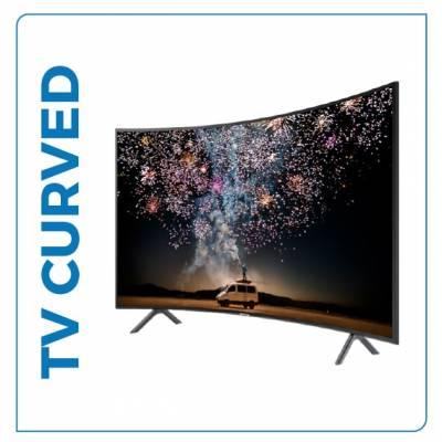 Achat / vente TV Curved- Télévisions | baity.tn