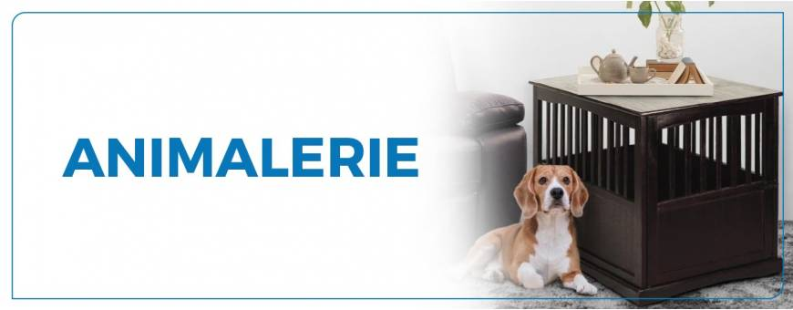 Achat / vente Animalerie- Jardin et exterieur | baity.tn