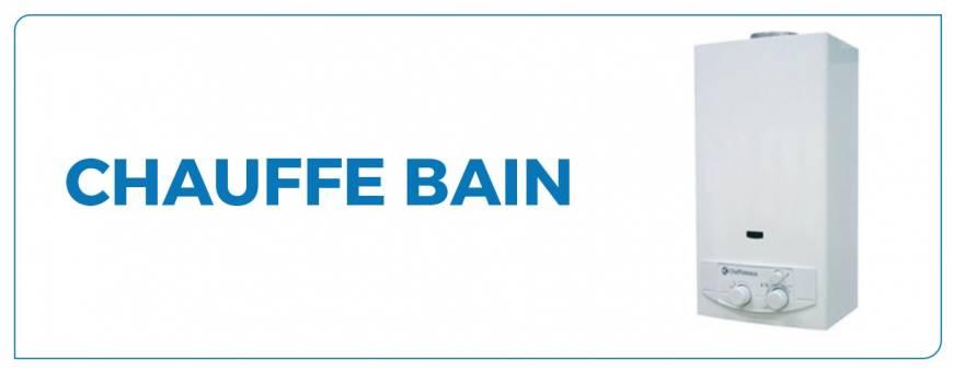 Achat / vente Chauffe Bain- Confort  De La maison | baity.tn