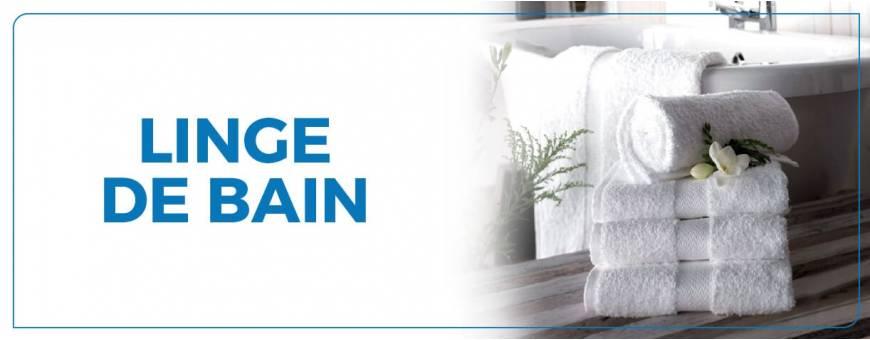 Achat / vente Linge de bain- Accessoires Salle de Bain | baity.tn