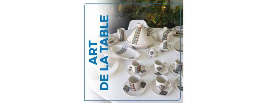 Achat / vente Art de la table- Cuisine   baity.tn