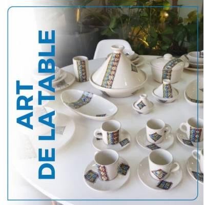 Achat / vente Art de la table- Cuisine | baity.tn