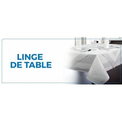 Achat / vente Linge de table- Art de la table   baity.tn
