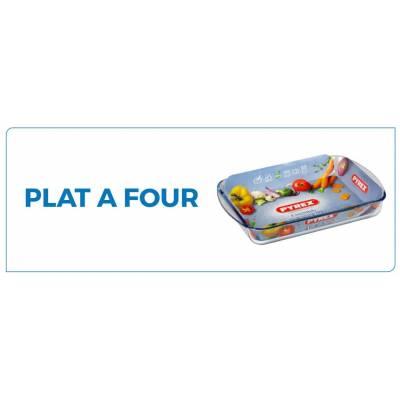 Achat / vente Plat a four- Equipement de cuisine   baity.tn