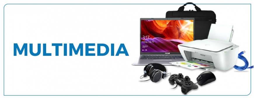 Achat / vente Multimedia- Électromenager | baity.tn