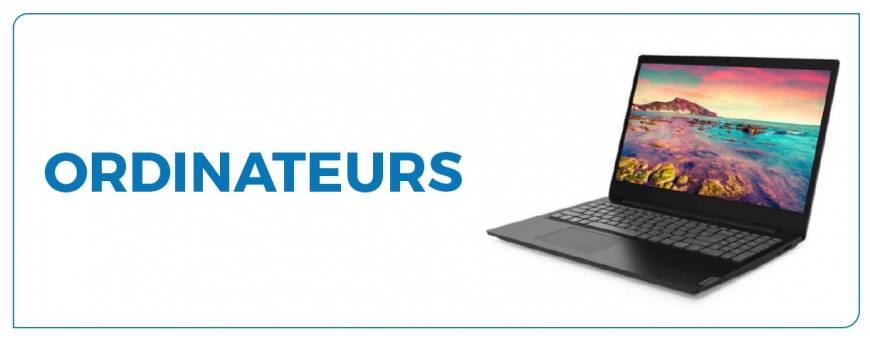 Achat / vente PC Portable- Multimedia   baity.tn