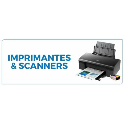 Achat / vente Imprimantes- Multimedia | baity.tn