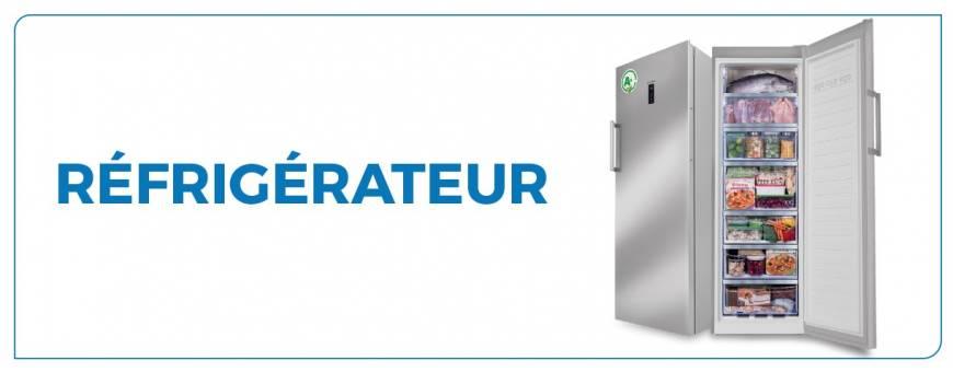Achat de réfrigérateur très moderne et pratique|Baity.tn