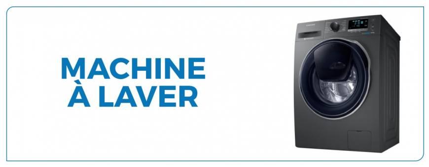 Achat de machine à laver très adorable à bas prix|Baity.tn
