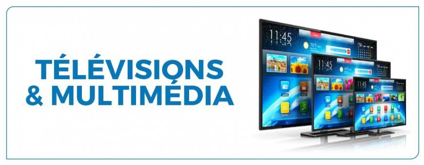 Achat / vente Télévisions- Électromenager | baity.tn