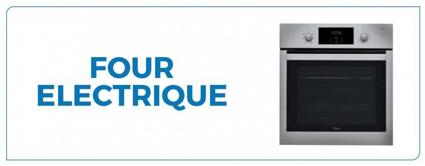 Achat / vente  Four electrique | baity.tn
