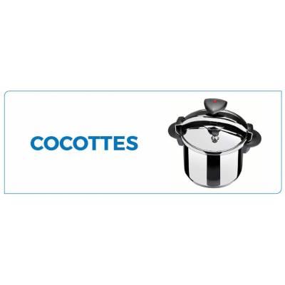 Achat / vente Cocottes- Equipement de cuisine   baity.tn