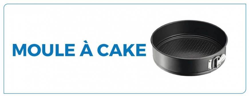 Achat / vente Moule à cake- Equipement de cuisine | baity.tn
