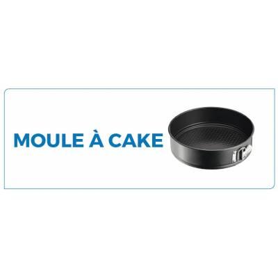 Achat / vente Moule à cake- Equipement de cuisine   baity.tn
