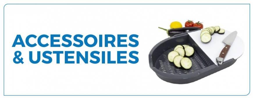Achat / vente Accessoires et ustensiles- Equipement de cuisine | baity.tn