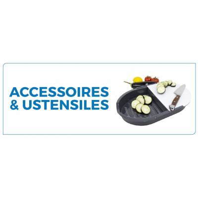 Achat / vente Accessoires et ustensiles- Equipement de cuisine   baity.tn