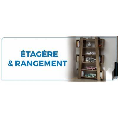 Achat / vente Étagère et Rangement- Meubles | baity.tn