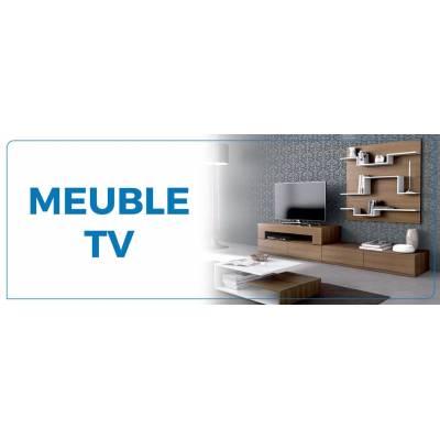 Achat / vente Meuble TV- Meubles | baity.tn