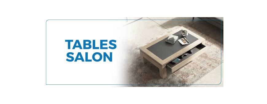 Achat / vente Tables et chaises- Meubles | baity.tn