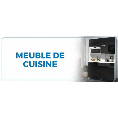 Achat / vente Meuble cuisine- Cuisine | baity.tn
