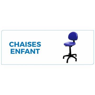Achat / vente Chaise enfant- Chambre d'enfant   baity.tn