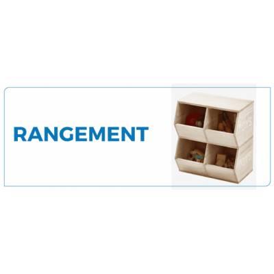 Achat / vente Rangement- Chambre d'enfant   baity.tn