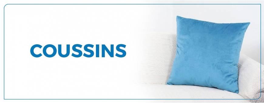 Achat / vente Tapis-Textile- Décoration | baity.tn