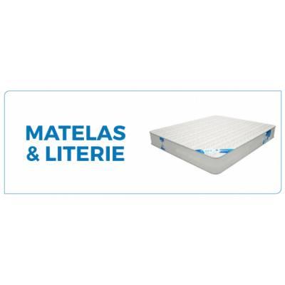 Achat / vente Linge de lit- Chambre   baity.tn